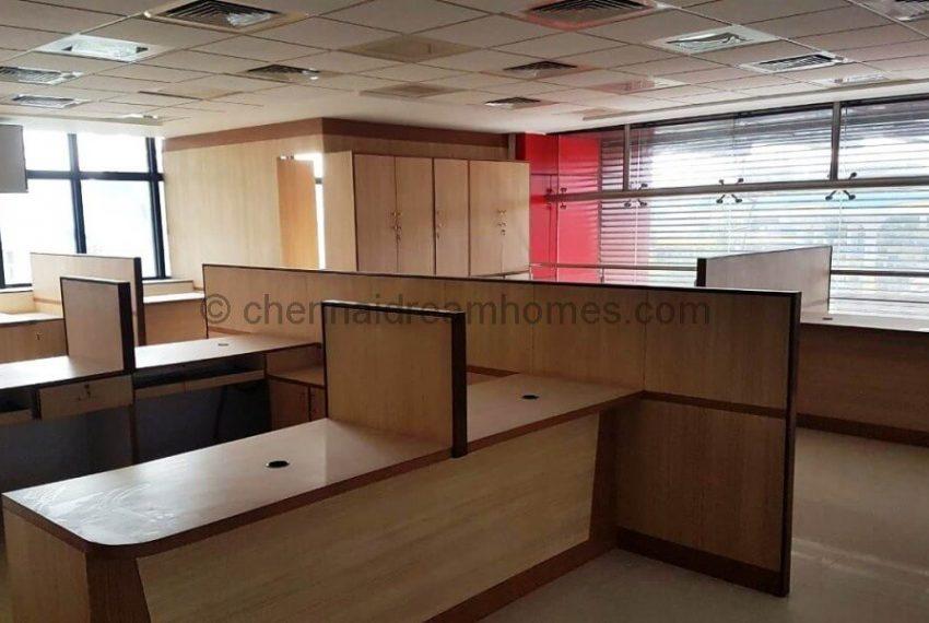 workstation5
