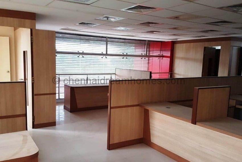 workstations2