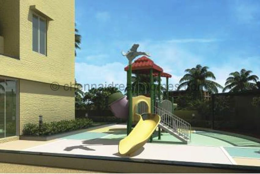 childrens-play-area