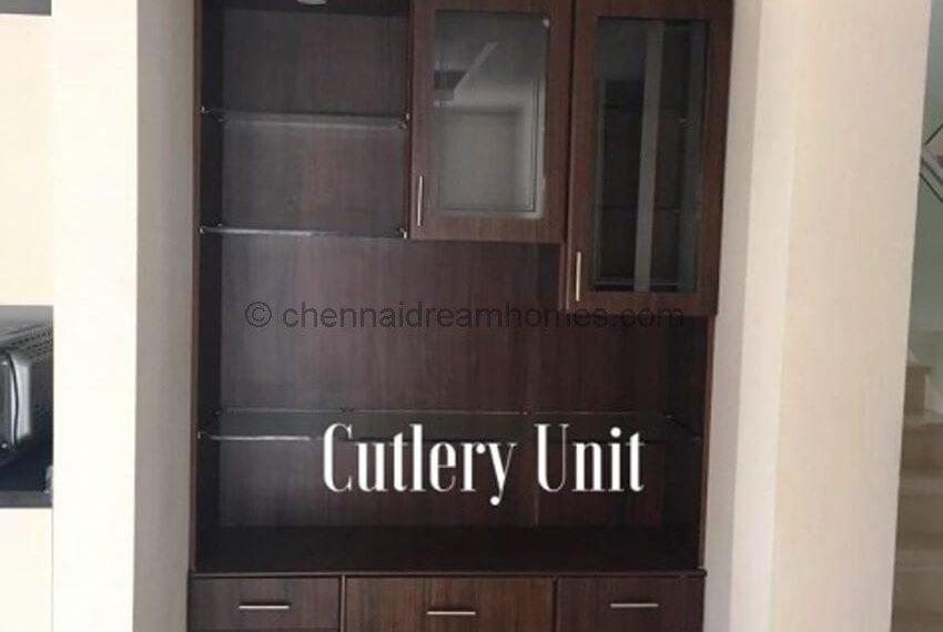 cutlery-unit-dining