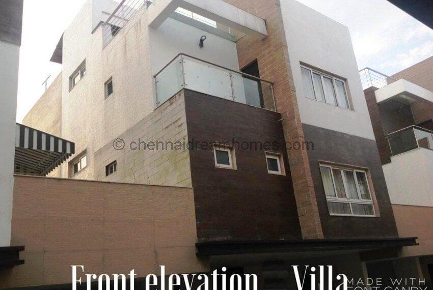 elevation-villa-ecr