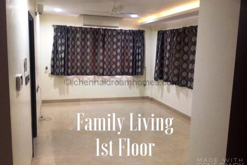 family-living-first-floor