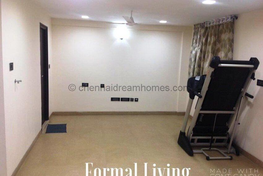 formal-living