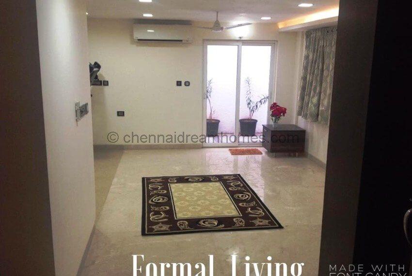 formal-living2