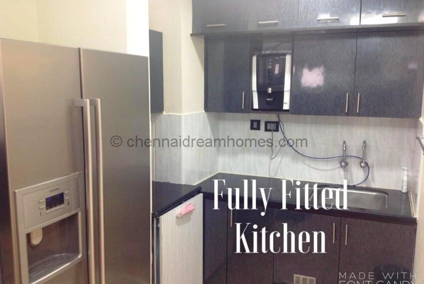 fully-fitted-modular-kitchen2