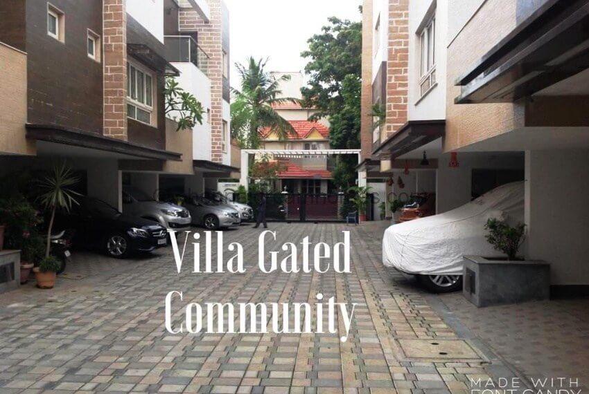 gated-community-villa-ecr-chennai
