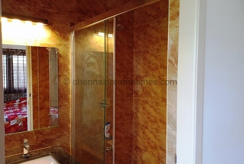 glass-partition-bathrooms