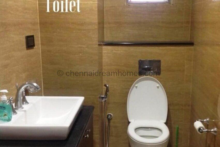 guest-bedroom-toilet