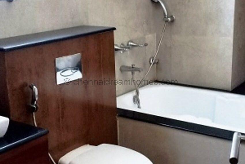 master-bath-bathtub