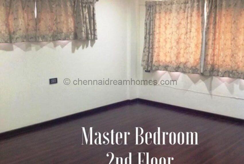 master-bedroom-second-floor