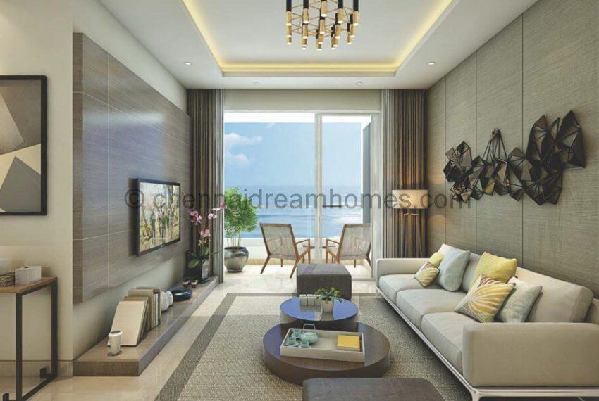 sample-living-room