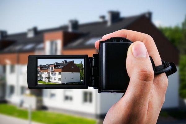 real estate videos chennai