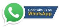 whatsapp chat real estate