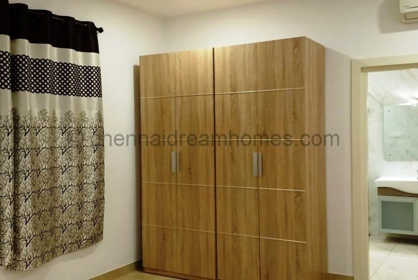 bedroom-wardrobes