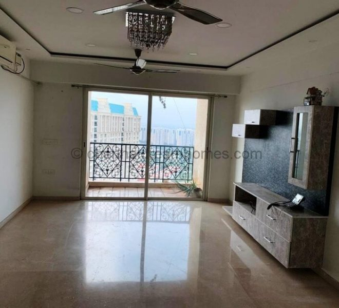 flat for rent in omr
