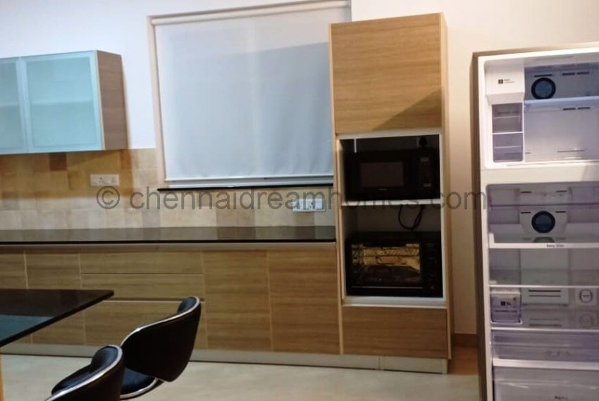 modular-kitchen-white-goods