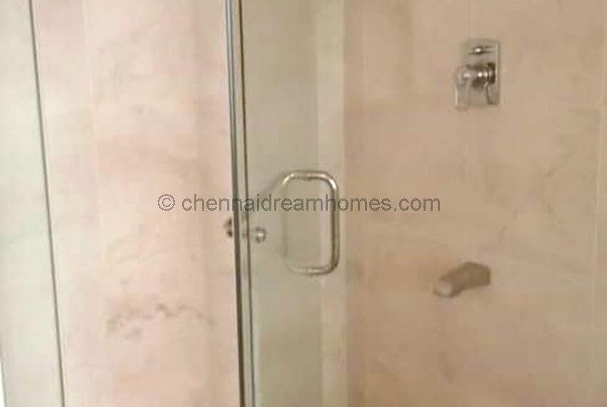 shower-panel