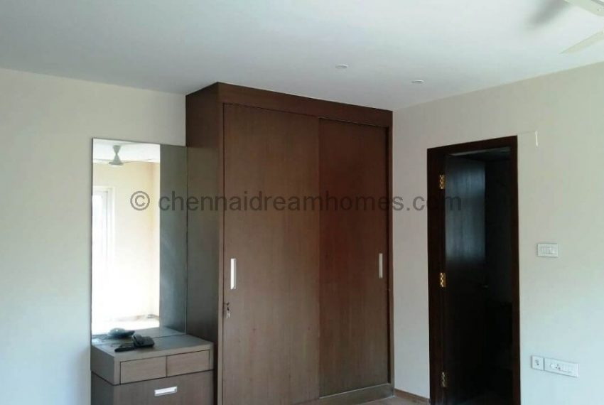 wardrobes-dresser-bedroom