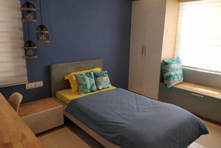 kids-bedroom2