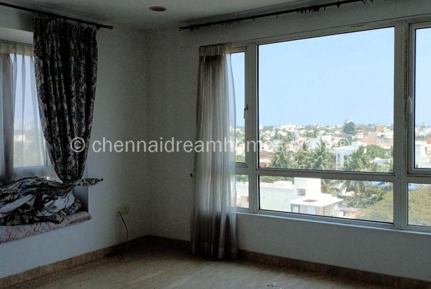 bedroom-sea-views.jpg