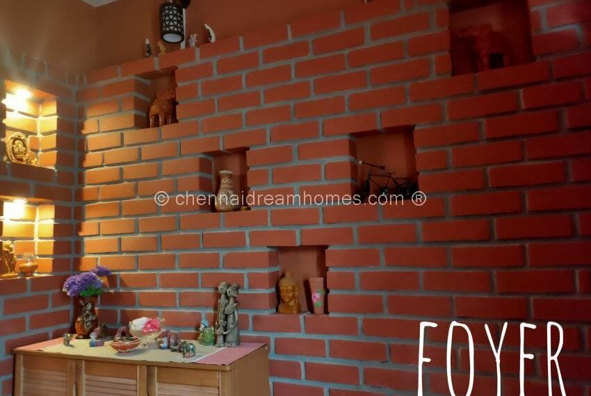 foyer (2)