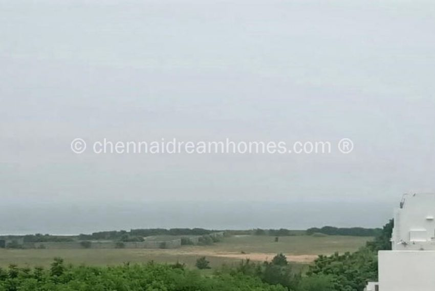 seaview from terrace.jpg.jpg