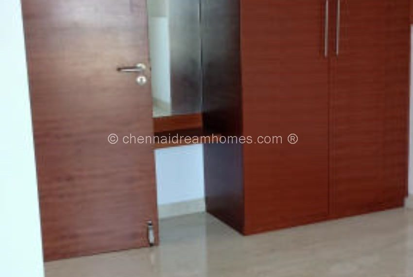 semi-furnished-bedrooms