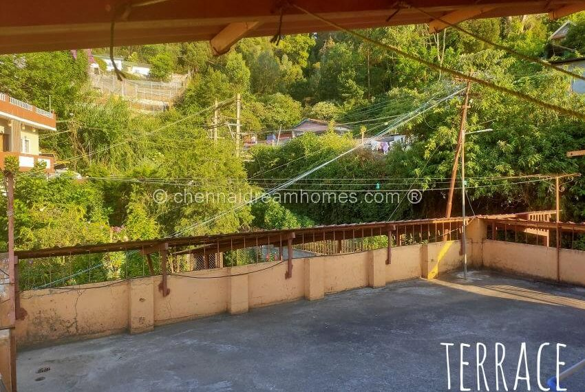 terrace-view (8)
