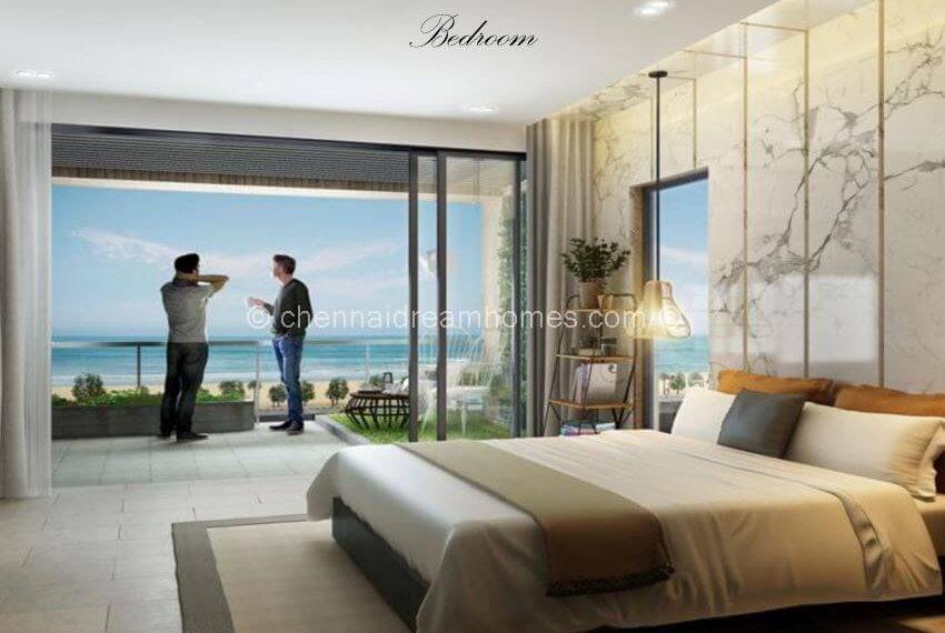 bedroom1-sea-view