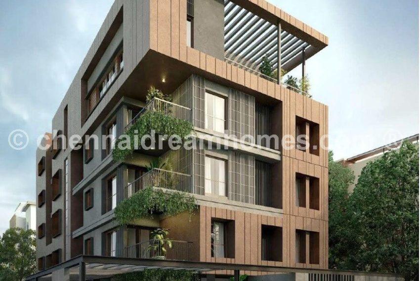 flats for sale in valmiki nagar