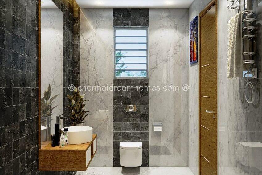 toilet-view